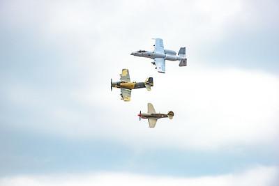 2018 8-11 Abbostford AirShow-3852