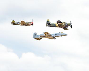 2018 8-11 Abbostford AirShow-3868