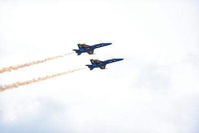 2018 8-11 Abbostford AirShow-4012
