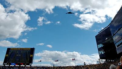 Airforce vs Michigan - B2 (2)