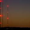 20130312 Comet pan STARRS-18-2