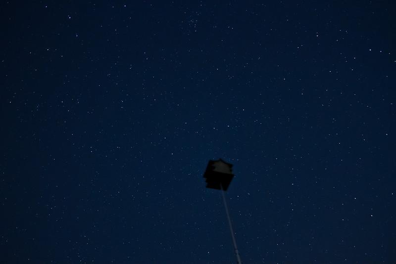 130207 Stars Over Leander-7
