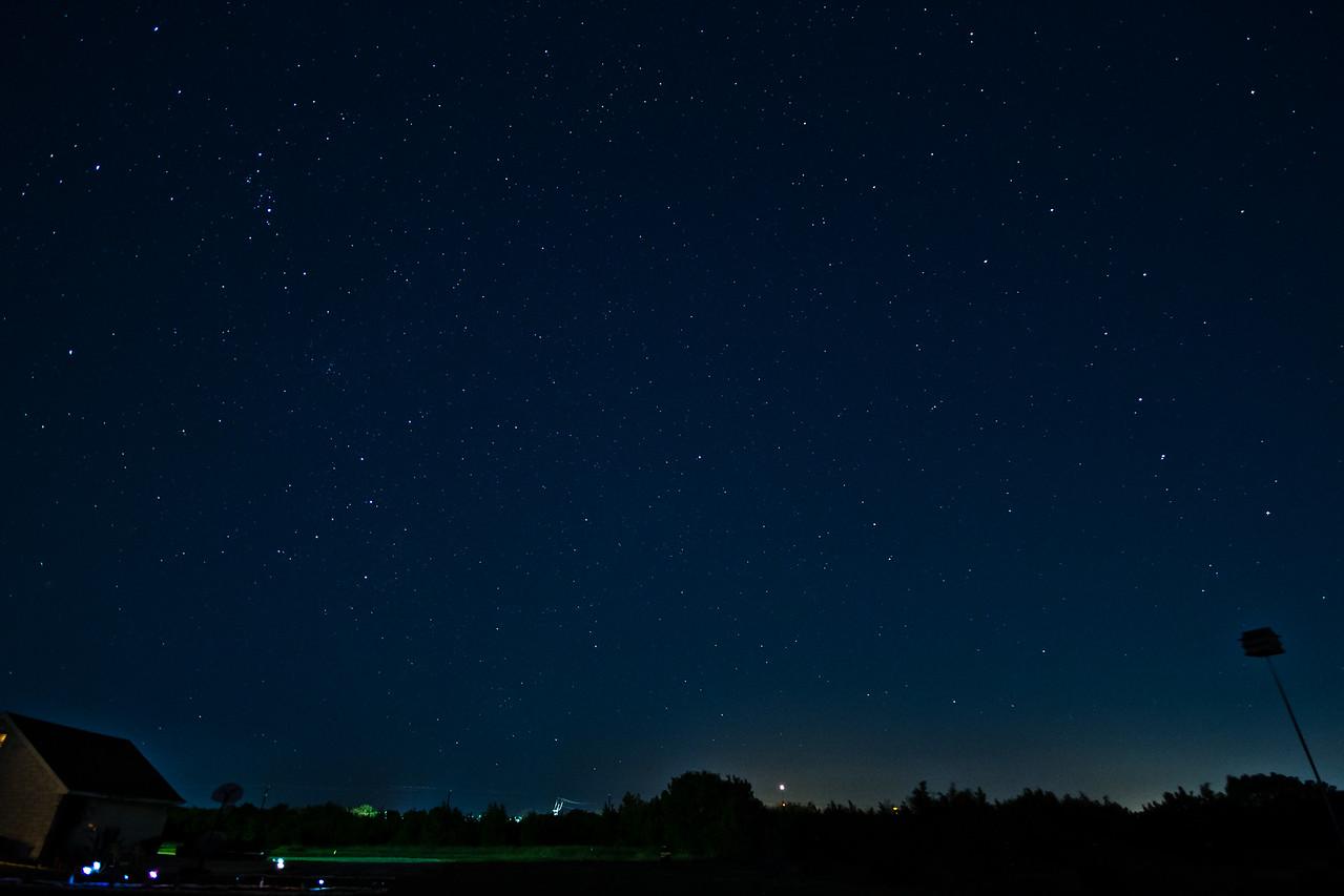 130207 Stars Over Leander-2b