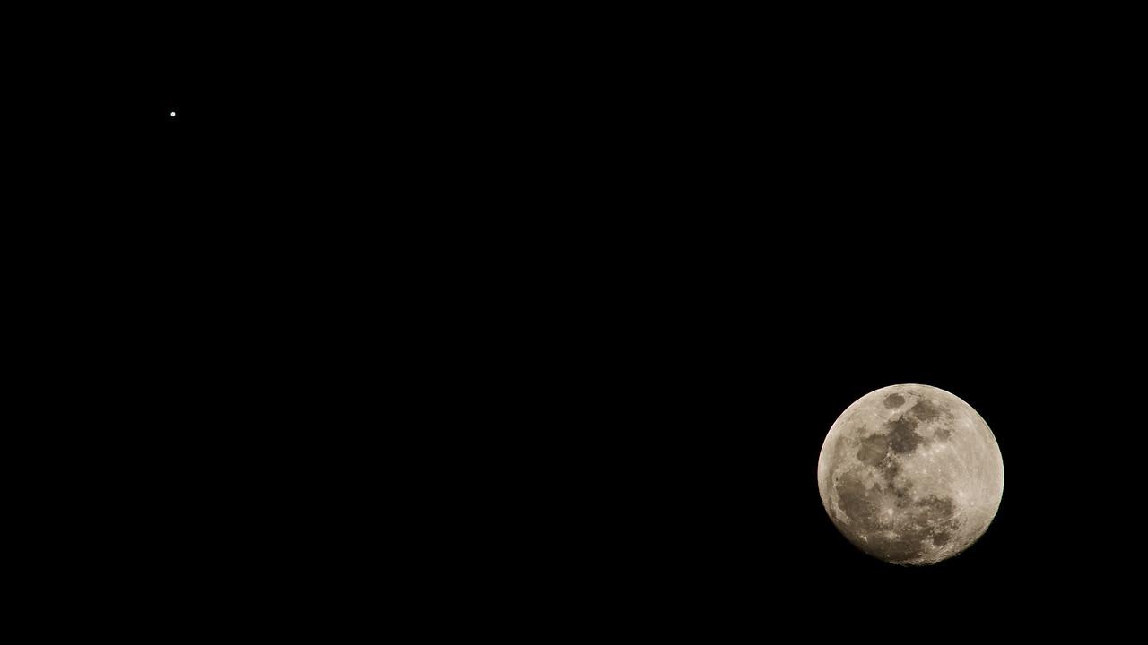 20160321 Full Moon and Jupiter Conjunction-1849