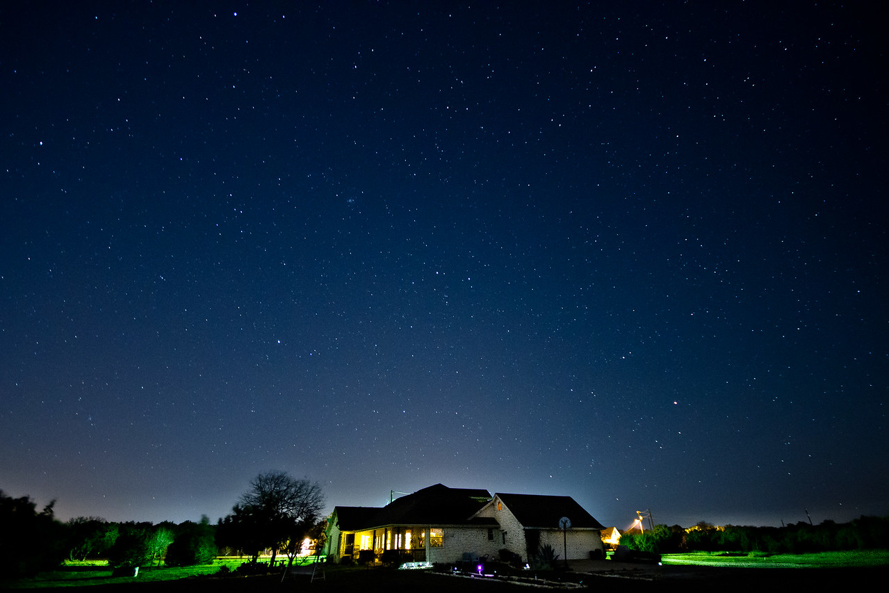 130207 Stars Over Leander-4