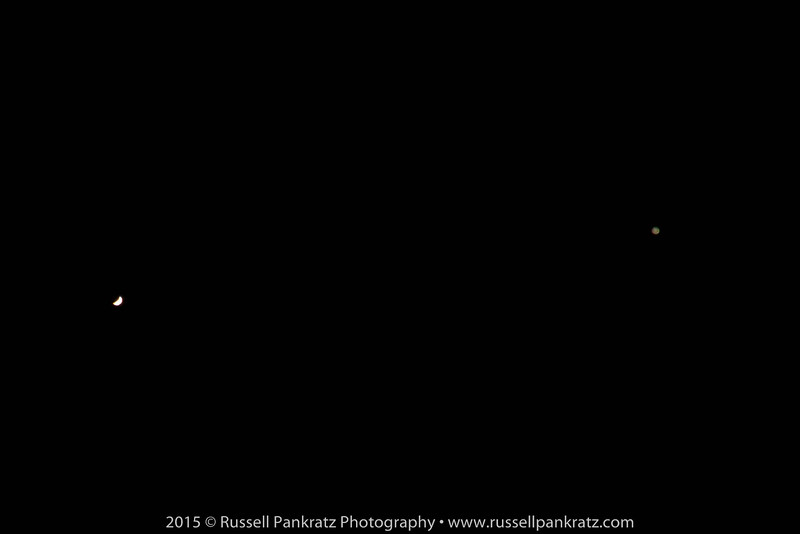 20150701 Venus-Jupiter Conjunction-0065