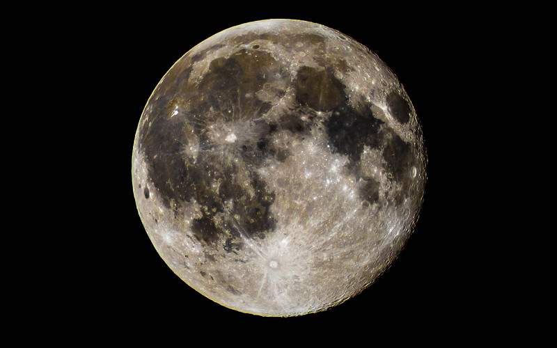 20150801 Blue Moon-0003
