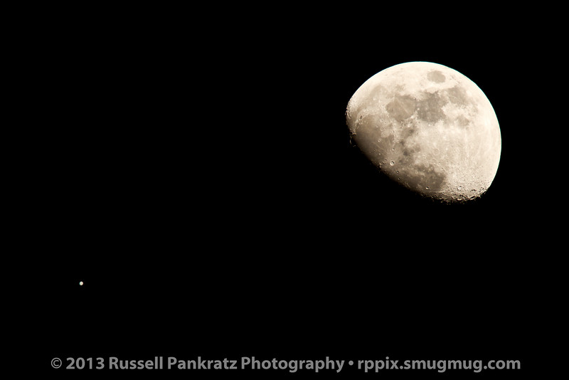 2013-01-21 Moon and Jupiter-0002