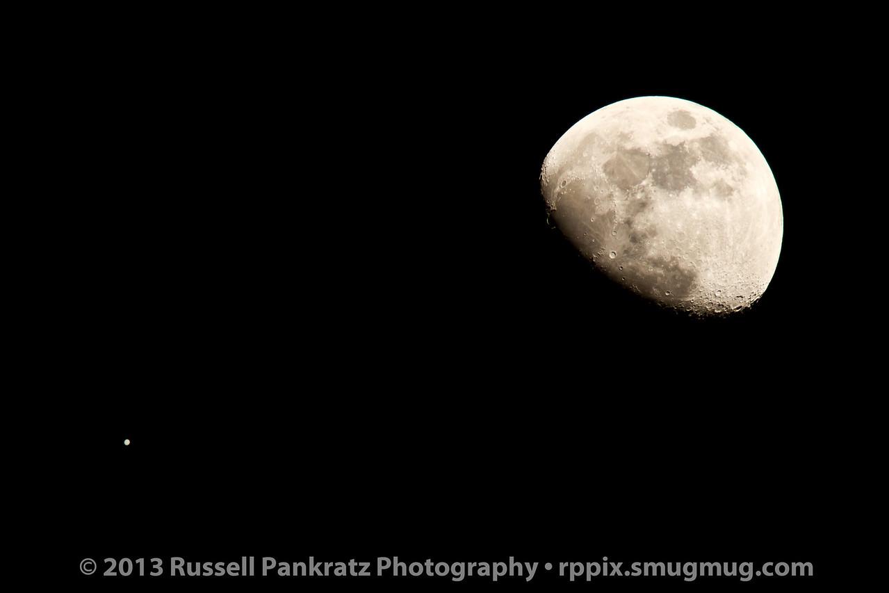 2013-01-21 Moon and Jupiter-0002