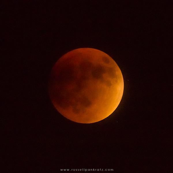 20151027 Super Moon Eclipse-30