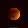 20151027 Super Moon Eclipse-30