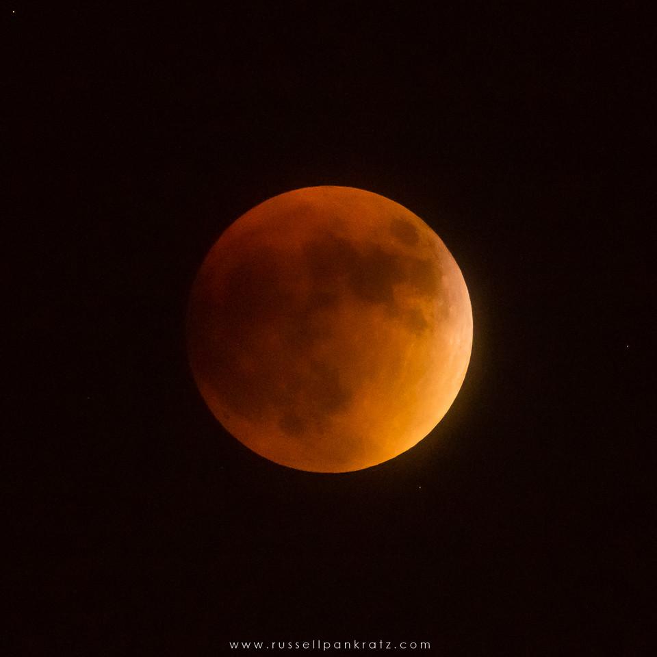 20151027 Super Moon Eclipse-25
