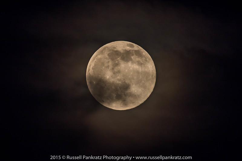 20150701 Full Moon-0051