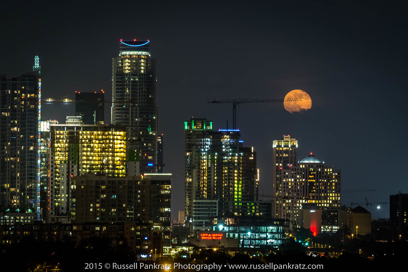20150702 Full Buck Moon over Austin-0041