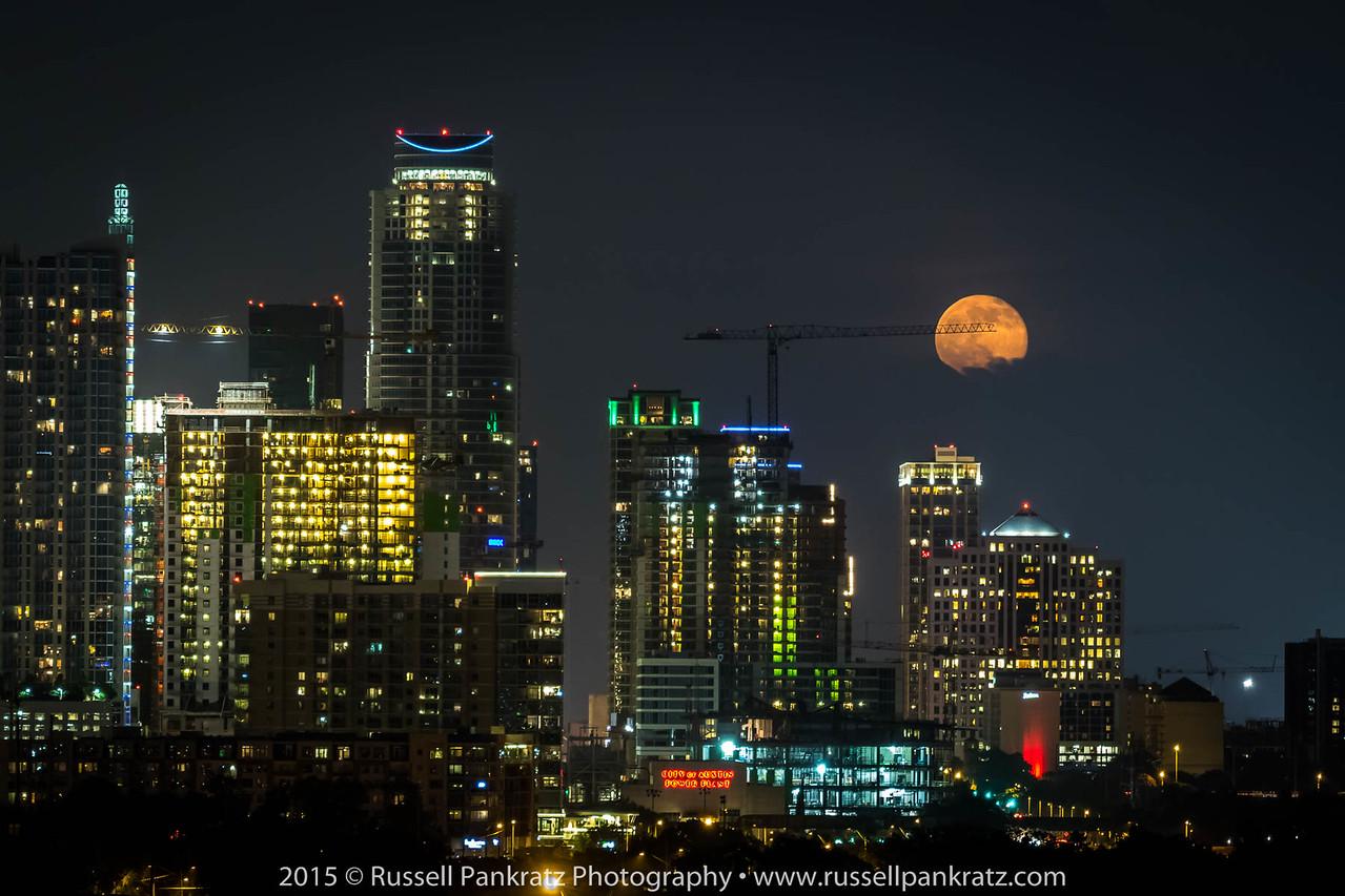 20150702 Full Buck Moon over Austin-0041
