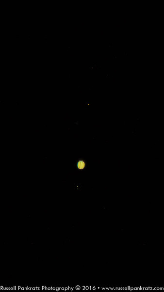 20160303 Jupiter and moons-0012