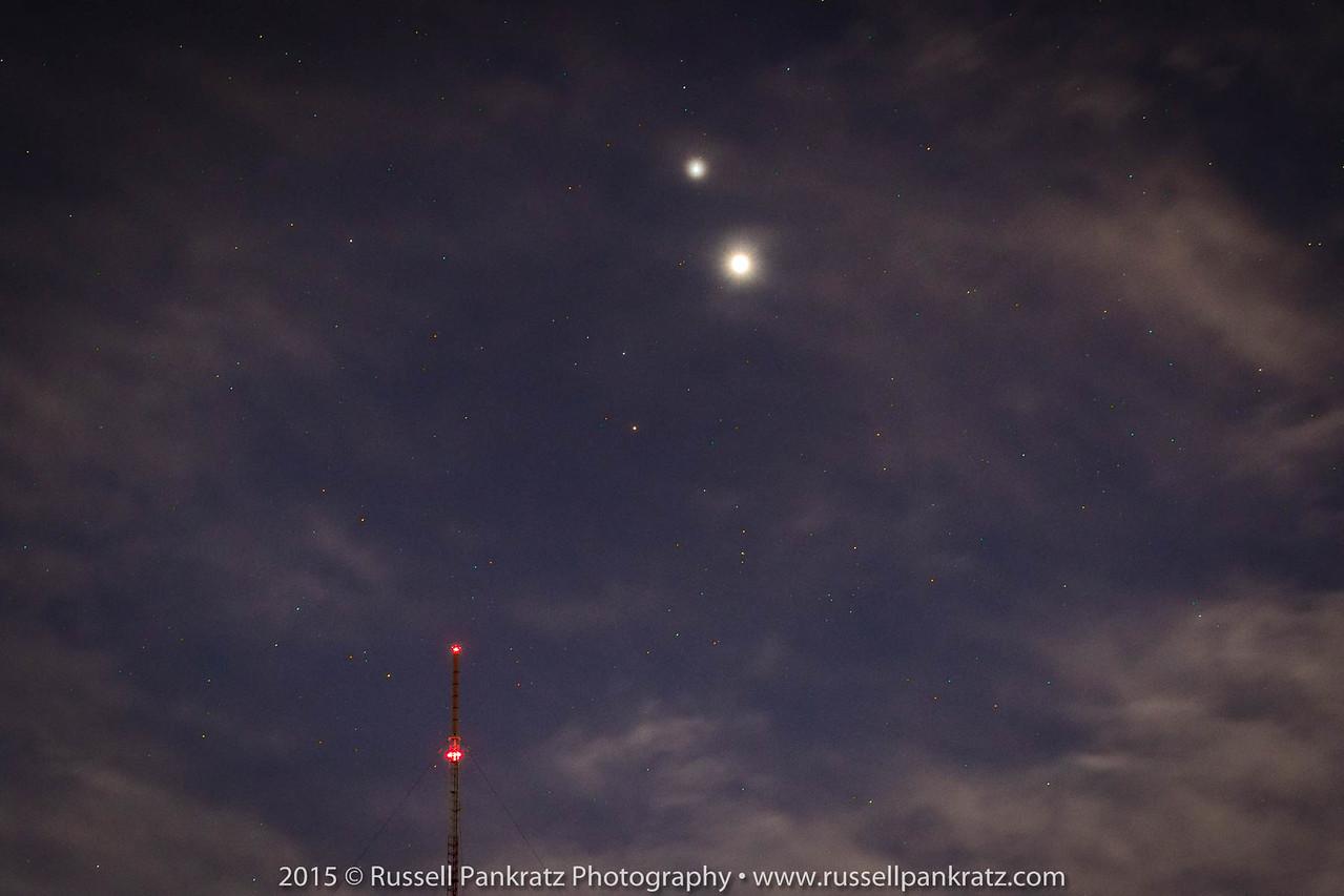 20151027 Jupiter-Venus-Mars Convergence-0142
