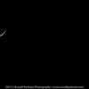 20150322 New Moon and Saturn-0002