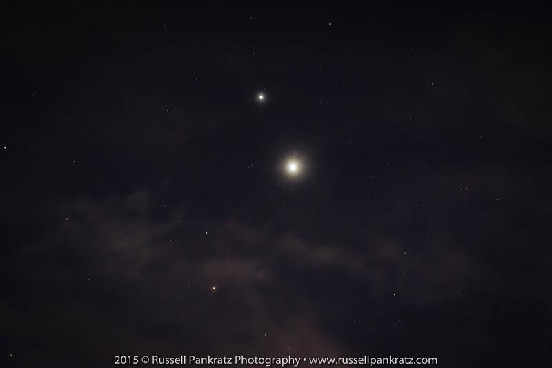 20151027 Jupiter-Venus-Mars Convergence-0144