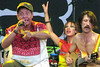 Gogol_Bordello_0361