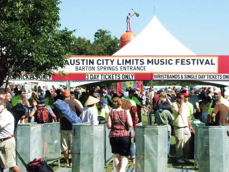 ACL_Festival_2010_0003