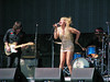 Grace_Potter_and_The_Nocturnals_0186