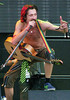 Gogol_Bordello_0394