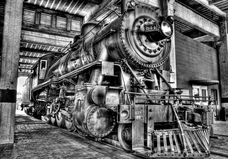 HDR Transport Museum-6-3
