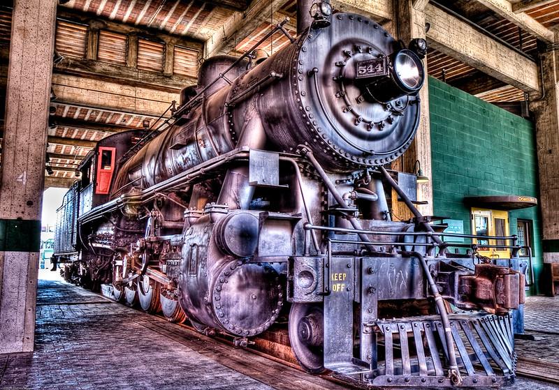 HDR Transport Museum-6-4