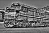 HDR Transport Museum-3