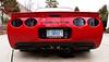 Corvette-5162