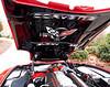 Corvette-5182