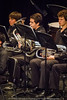 2013409 Bowie Freshman Wind Ens - UIL-52