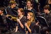 2013409 Bowie Freshman Wind Ens - UIL-35