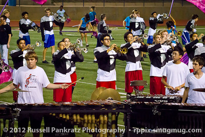 2012-11-02 JBOPE Practice at Kuempel Stadium-0075