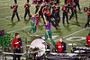 2012-10-27 UIL Area D Marching Contest-0179