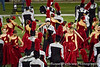 2012-10-27 UIL Area D Marching Contest-0079