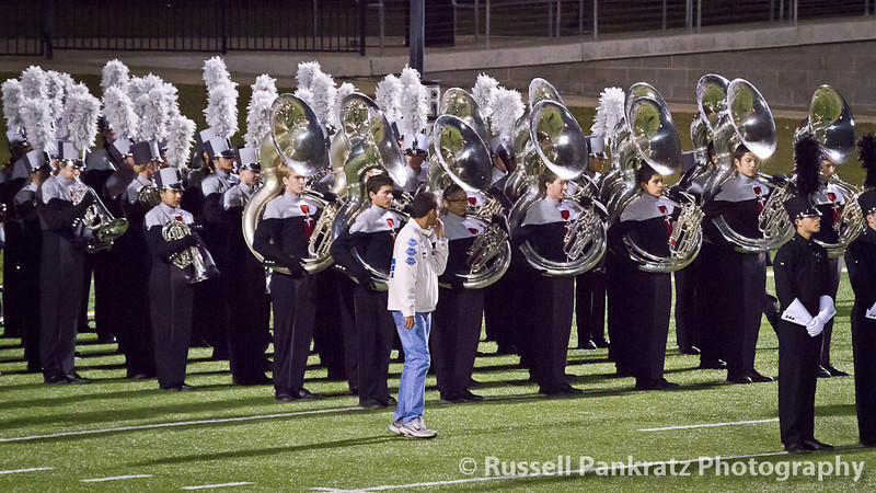 2012-10-27 UIL Area D Marching Contest-0392