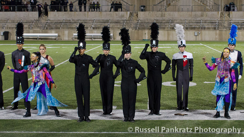 2012-10-27 UIL Area D Marching Contest-0758
