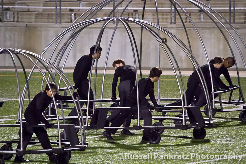 2012-10-27 UIL Area D Marching Contest-0378