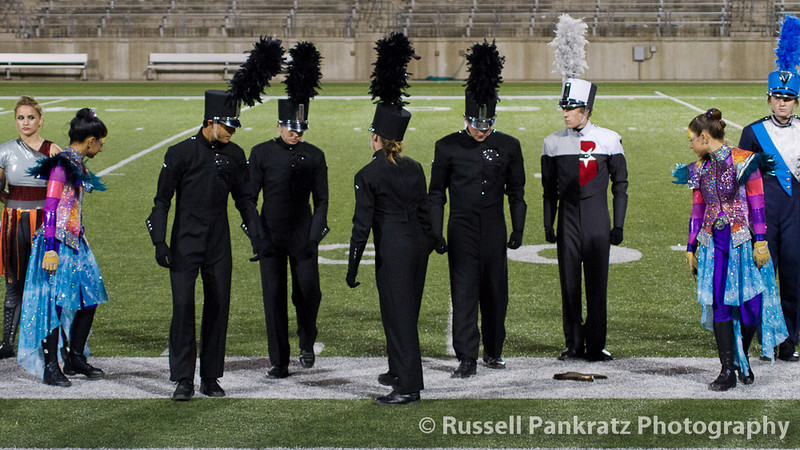 2012-10-27 UIL Area D Marching Contest-0764
