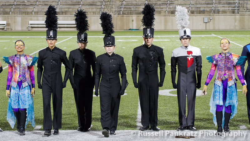2012-10-27 UIL Area D Marching Contest-0752