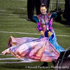 2012-10-27 UIL Area D Marching Contest-0574