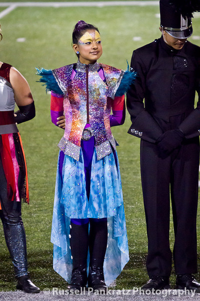 2012-10-27 UIL Area D Marching Contest-0715