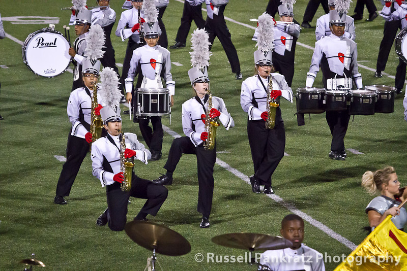 2012-10-27 UIL Area D Marching Contest-0370