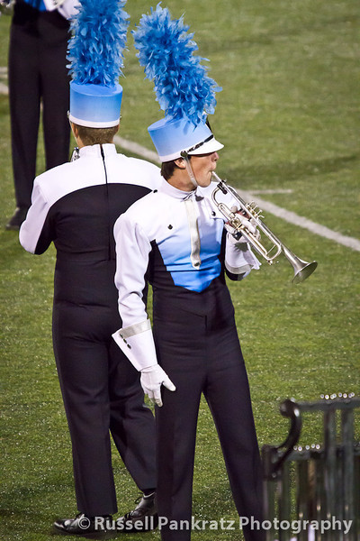 2012-10-27 UIL Area D Marching Contest-0095