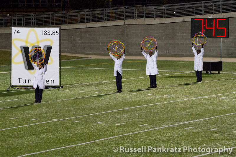 2012-10-27 UIL Area D Marching Contest-0321