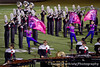2012-10-27 UIL Area D Marching Contest-0639