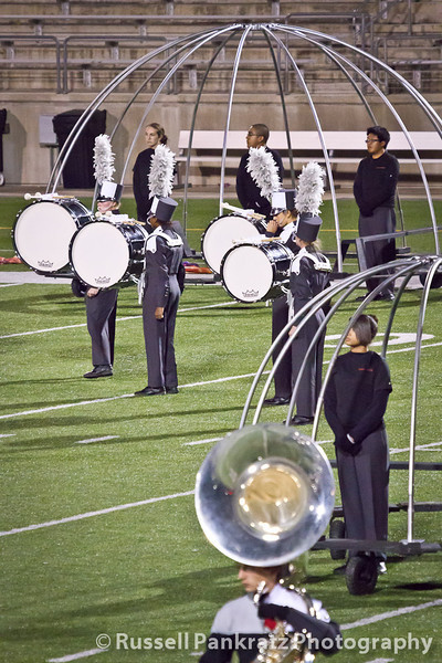 2012-10-27 UIL Area D Marching Contest-0406