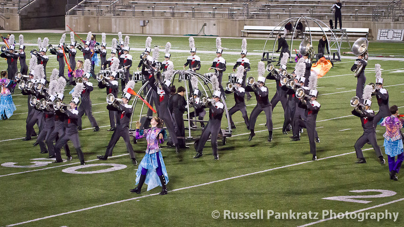 2012-10-27 UIL Area D Marching Contest-0483